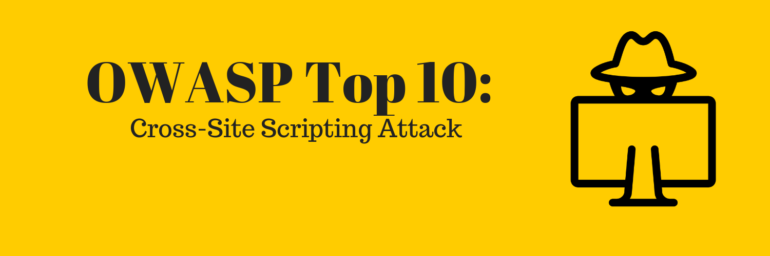 Cross-Site Scripting (XSS): OWASP Top 10 | Minnesota